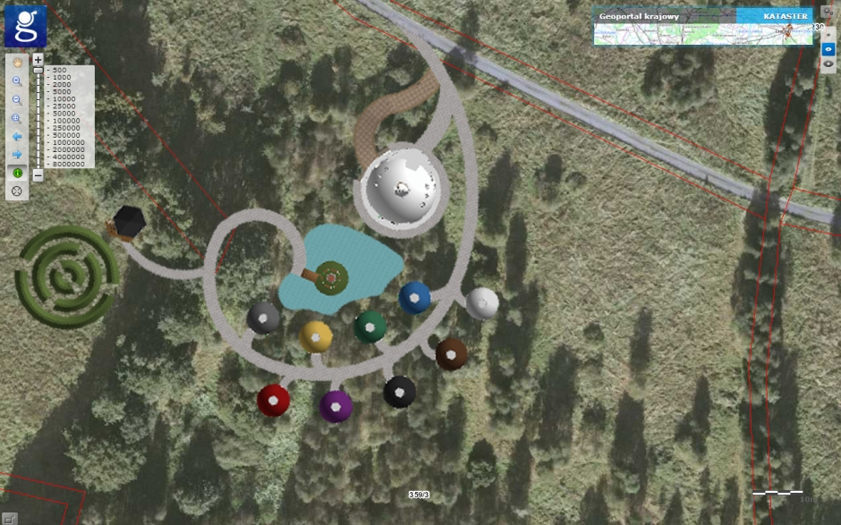 mapa-1_500